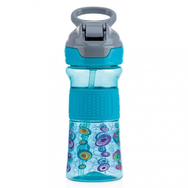 Tritan運動水杯 4